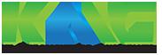 Kilgore Marketing Consultants Logo